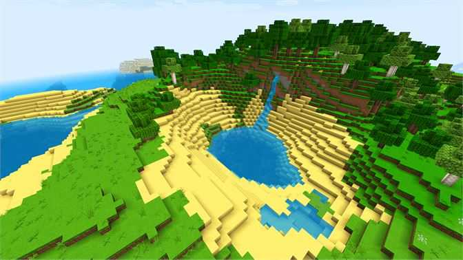 Crafting and Building: Exploration Craft