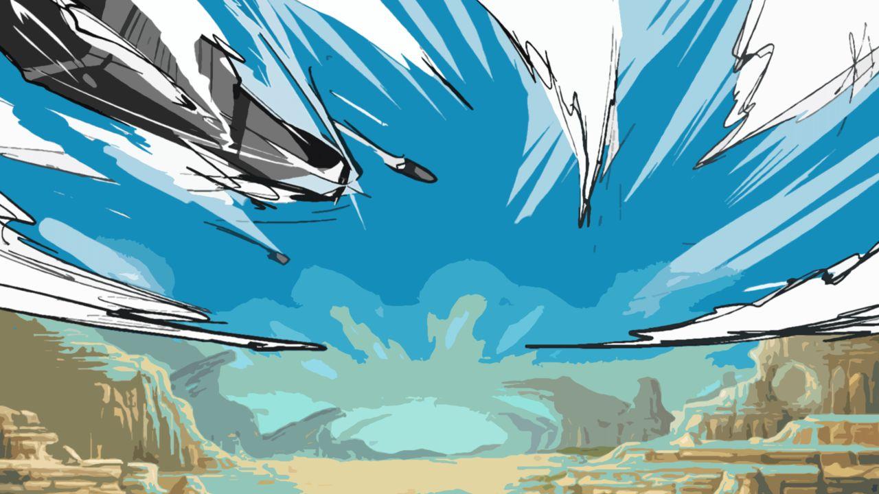 Latex Dungeon 2021 02 05