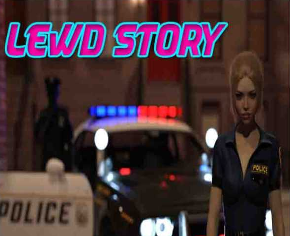lewd story