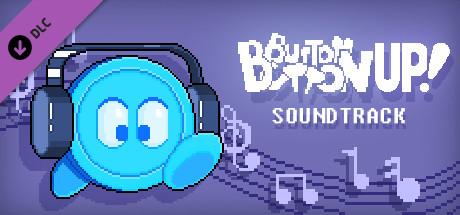 Button Button Up! - Official Soundtrack