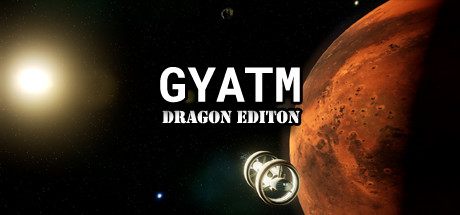GYATM