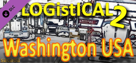 LOGistICAL 2: Washington