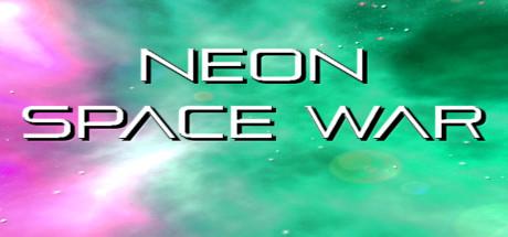 NEON SPACE WAR