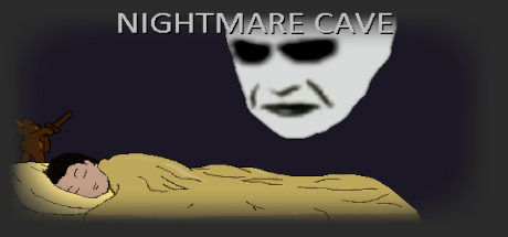 Nightmare Cave