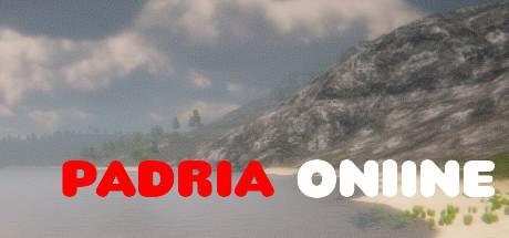 Padria Online