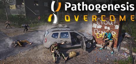 Pathogenesis: Overcome