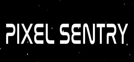 Pixel Sentry