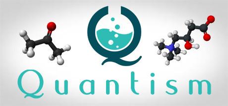 Quantism
