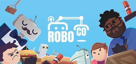 RoboCo