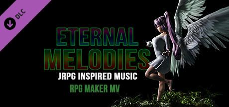 RPG Maker MV - Eternal Melodies
