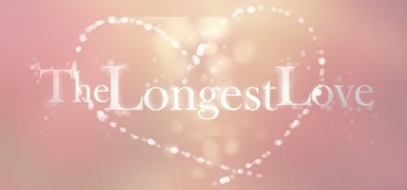 The Longest Love