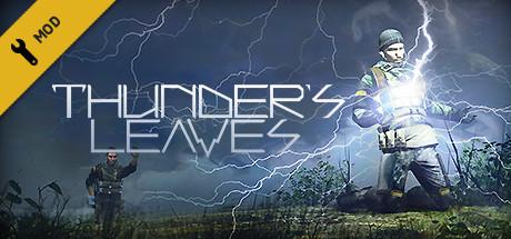 Thunder's Leaves