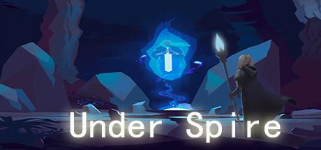 Under Spire 尖塔镜世界