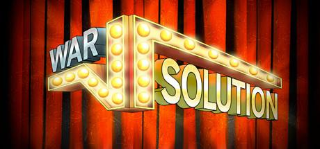 War Solution - Casual Math Game