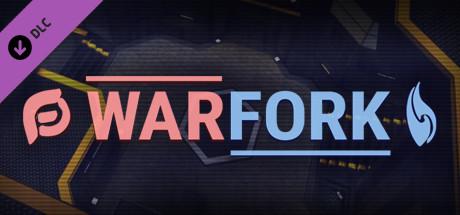 Warfork Beta