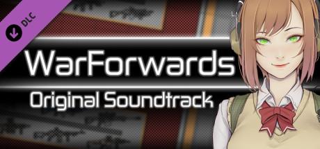 WarForwards - Original Soundtrack