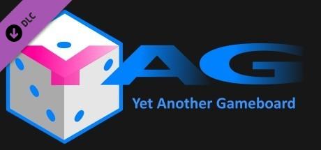 Yag - Cyberpunk Content