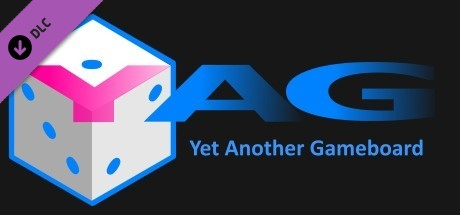 Yag - Post Apocalyptic Content