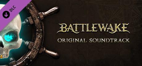 Battlewake - OST