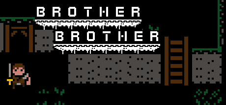 Brother Brother
