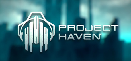 Project Haven