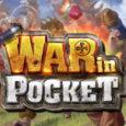 War in Pocket