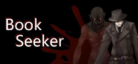 寻书人 Book Seeker