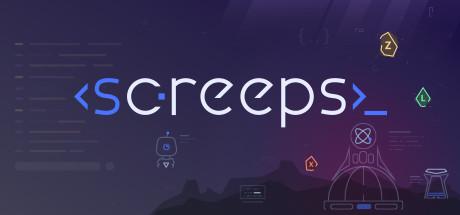 Screeps Arena