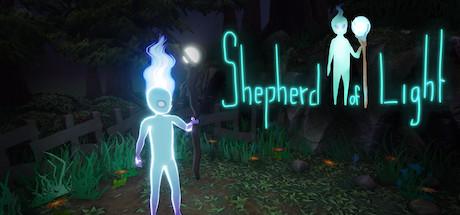 Shepherd of Light