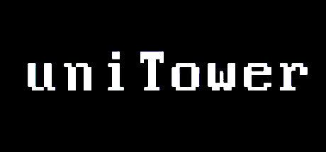 uniTower