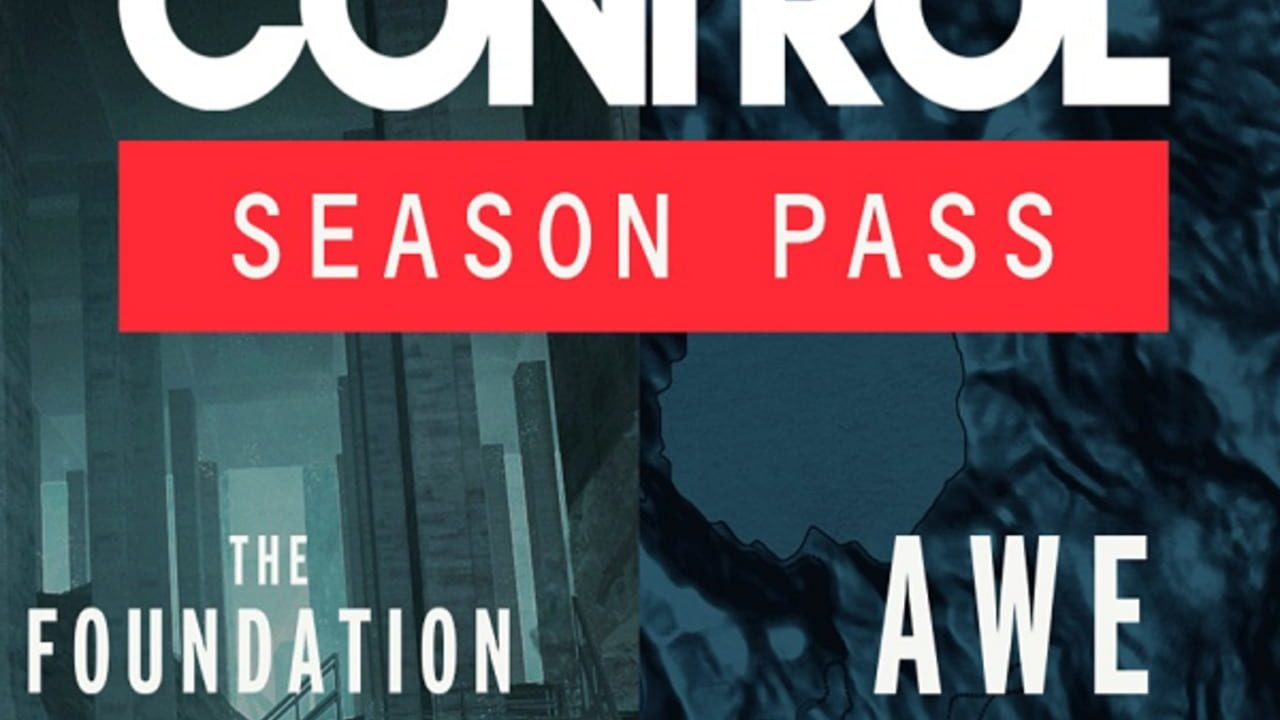 Control Expansion Pass