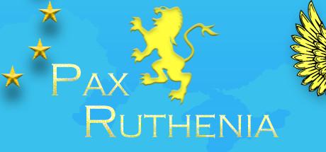 Pax Ruthenia