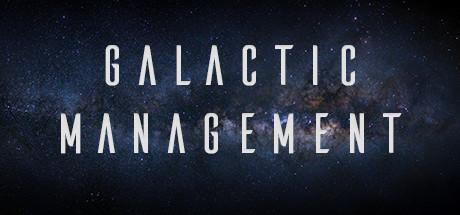 Galatic Management