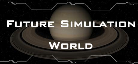 Future Simulation World