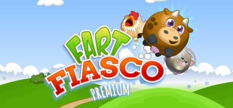 Fart Fiasco Premium