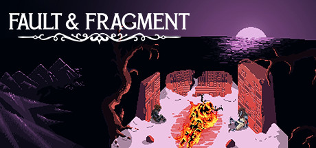 Fault & Fragment