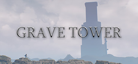 Grave Tower
