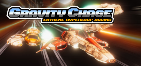 Gravity Chase