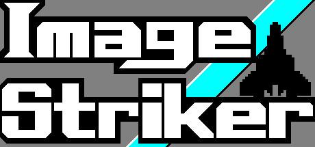 ImageStriker
