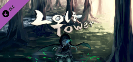 LoliTower - OST