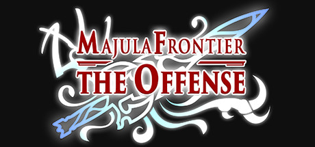 Majula Frontier: The Offense