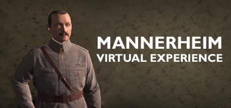 Mannerheim Virtual Experience
