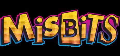 MisBits