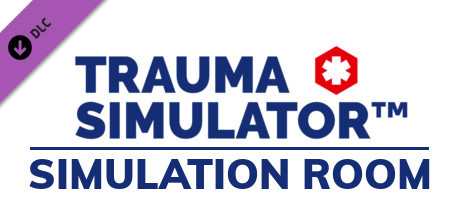 Trauma Simulator - Emergency Room