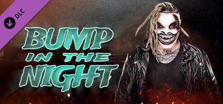 WWE 2K20 2K ORIGINALS: BUMP IN THE NIGHT