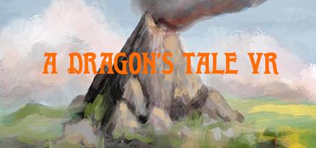 A Dragon's Tale VR