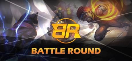 Battle Round