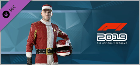 F1 2019: Suit 'Holiday Special'