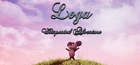 LOGA: Unexpected Adventure