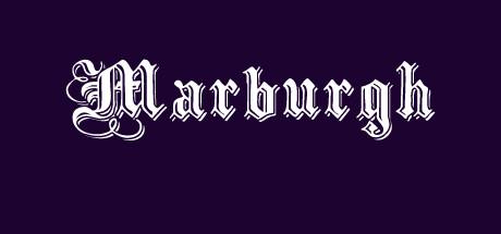 Marburgh